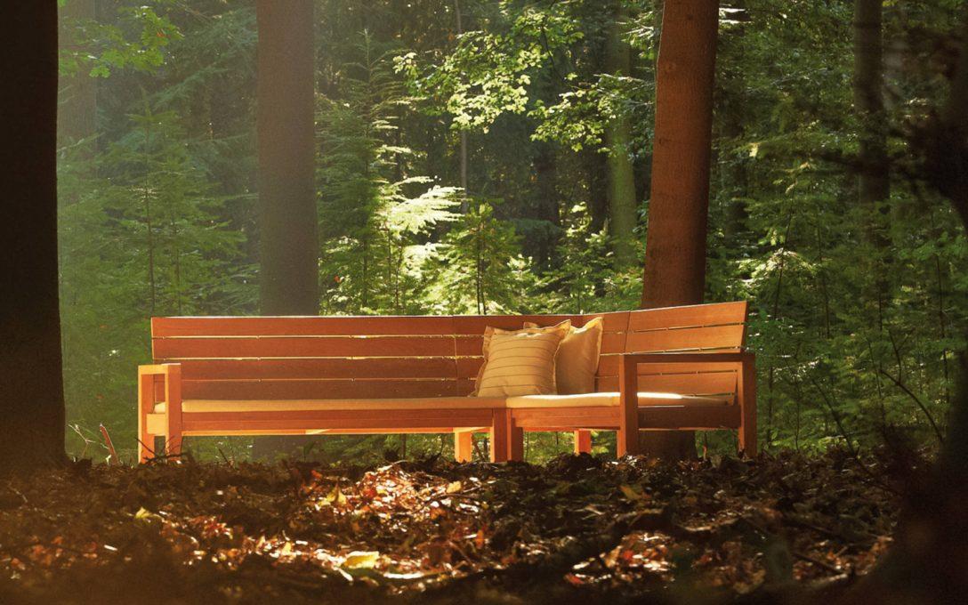 Large Size of Garten Eckbank Traditional Teak Maxima M Sunbrella Baidani Shop Lounge Set Spielhaus Loungemöbel Mein Schöner Abo Sauna Möbel Sichtschutz Vertikal Wohnzimmer Garten Eckbank