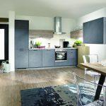 Küchen Ideen Wohnzimmer Tapeten Bad Renovieren Regal Wohnzimmer Küchen Ideen