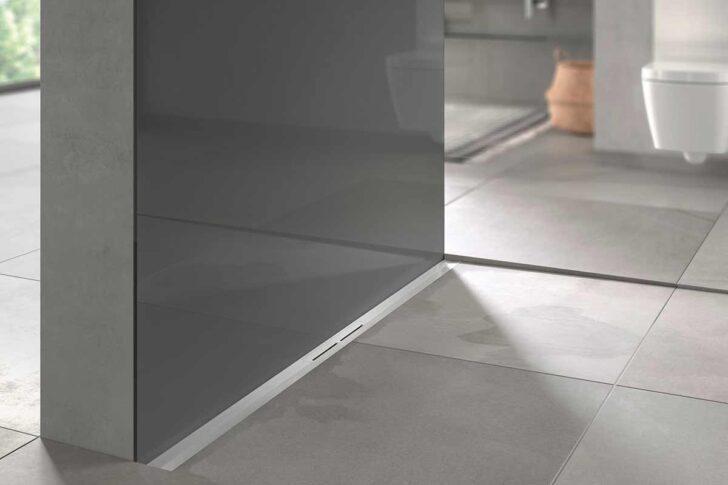 Medium Size of Bodengleiche Dusche Einbauen Tipps Zum Einbau Von Bodenebenen Duschen Fenster Rolladen Nachträglich Komplett Set Rainshower Bluetooth Lautsprecher Moderne Dusche Bodengleiche Dusche Einbauen