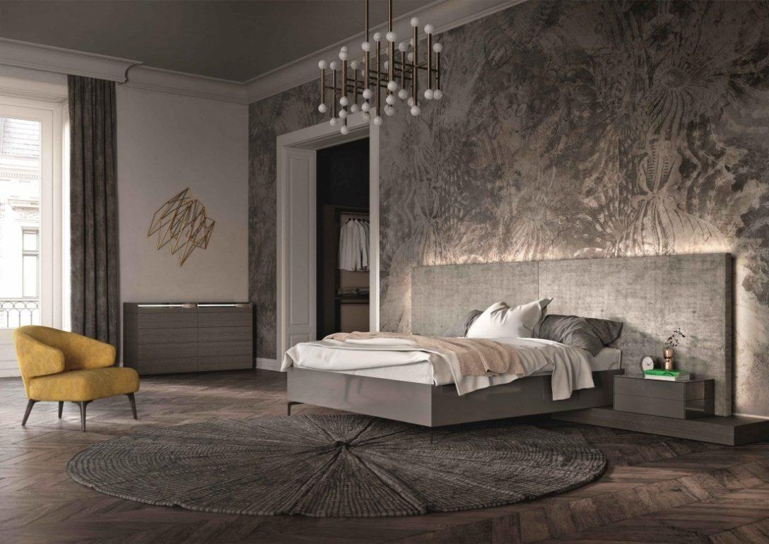 Large Size of Bett Modern Schlafzimmer Eggers Einrichten Breit Mit Matratze Rustikales Günstiges Modernes Sofa 140x200 Bettkasten 90x200 Betten 100x200 Rauch Boxspring Wohnzimmer Bett Modern