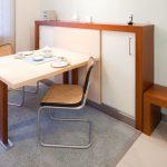 Kücheninsel Klein Wohnzimmer Kochinsel Mit Essplatz Neu Schmaler Tisch Kche Inspirational Sofa Kleines Wohnzimmer Kleine Küche Einrichten L Form Bäder Dusche Regal Weiß Kleiner Esstisch