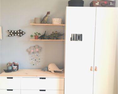 Kinderzimmer Aufbewahrung Kinderzimmer Kinderzimmer Aufbewahrung Ikea Wand Traumhaus Sofa Küche Regal Weiß Aufbewahrungsbehälter Bett Mit Regale Aufbewahrungsbox Garten Aufbewahrungssystem Betten
