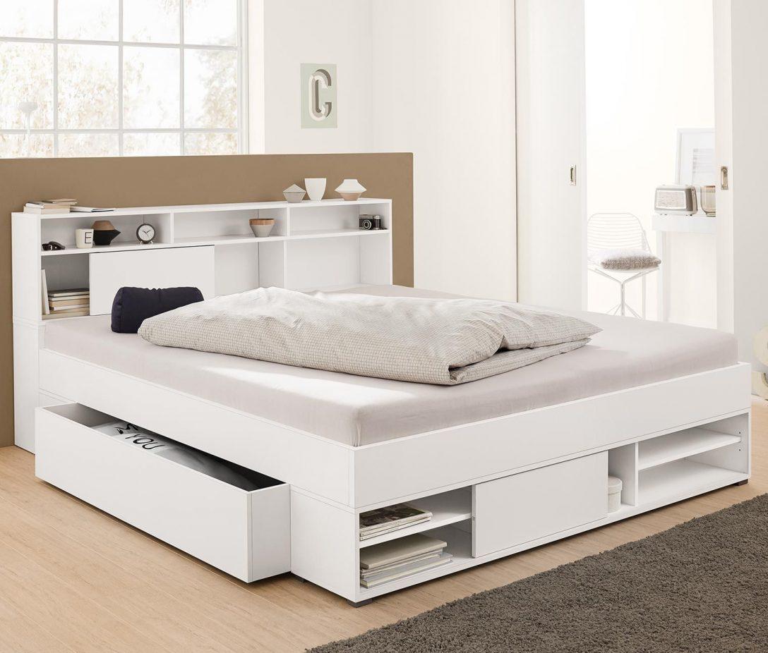 Large Size of Stauraumbett 120x200 399 Bett Mit Matratze Und Lattenrost Weiß Bettkasten Betten Wohnzimmer Stauraumbett 120x200