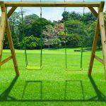 Gartenschaukel Erwachsene Wohnzimmer Doppelschaukel Fr Gartenschaukel Holz Schaukel Mit