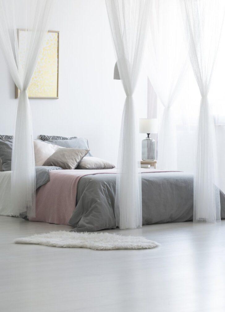 Medium Size of Wanddeko Ideen 10 Schnsten Schlafzimmer Deko Wohnzimmer Tapeten Küche Bad Renovieren Wohnzimmer Wanddeko Ideen