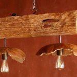 Deckenlampe Holz Wohnzimmer Deckenlampe Holz Led Lampe Selber Bauen Deckenlampen Aus Mit Holzbalken Alten Deckenleuchte Selbst Rund Machen Diy Dimmbar Cd Regal Massivholz Bett Wohnzimmer