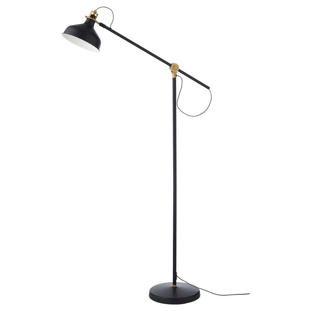 Large Size of Stehlampen Ikea Lampe Stehlampe Papier Moderne Wien Schweiz Dimmbar Lampenschirm Lampen Led Wohnzimmer Dimmen Schirm Ranarp Stand Leseleuchte Schwarz Wohnzimmer Stehlampen Ikea