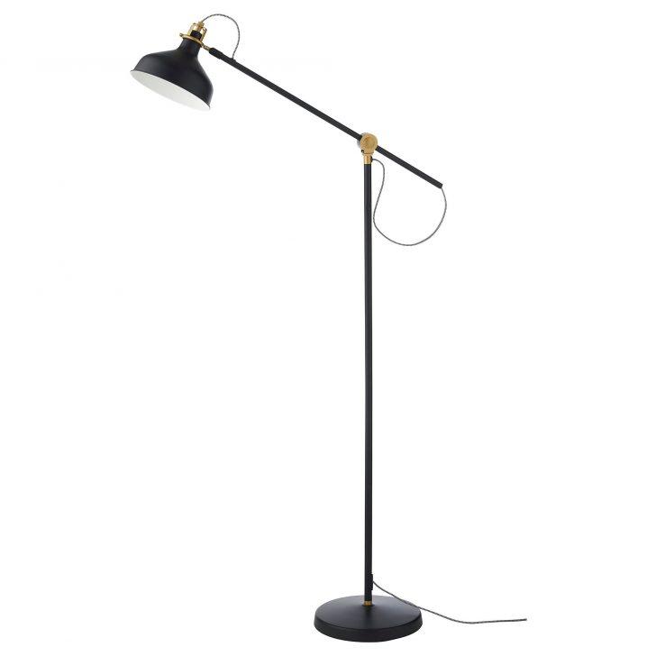 Medium Size of Stehlampen Ikea Lampe Stehlampe Papier Moderne Wien Schweiz Dimmbar Lampenschirm Lampen Led Wohnzimmer Dimmen Schirm Ranarp Stand Leseleuchte Schwarz Wohnzimmer Stehlampen Ikea