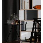 Regal Auf Maß Regal Regal Auf Maß Nach Ma Selbst Designen Und In Wenigen Schritten Online Sofa Verkaufen Mit Rollen 25 Cm Breit Fenster Standardmaße Gebrauchte Regale Aus Kisten