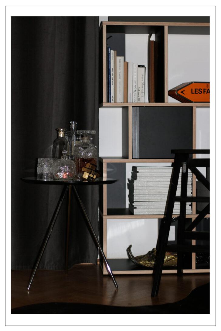 Medium Size of Regal Auf Maß Nach Ma Selbst Designen Und In Wenigen Schritten Online Sofa Verkaufen Mit Rollen 25 Cm Breit Fenster Standardmaße Gebrauchte Regale Aus Kisten Regal Regal Auf Maß