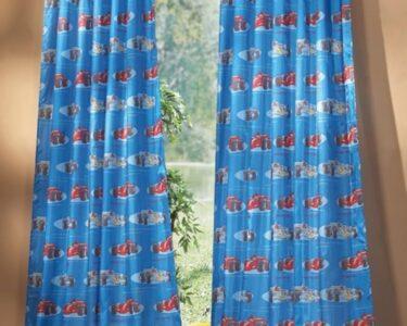 Vorhänge Für Kinderzimmer Kinderzimmer Gardinen Vorhnge Kinderzimmer Gardine Schlaufenschal In Weiss Sprüche Für Die Küche Boden Badezimmer Regale Dachschrägen Regal Fürstenhof Bad Griesbach
