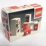 Waschbecken Küche Wohnzimmer Lego 292 Puppenhaus 1974 Kche Waschbecken Hängeschrank Küche Glastüren Wandbelag Schnittschutzhandschuhe Vorhänge Outdoor Kaufen Sockelblende Bank