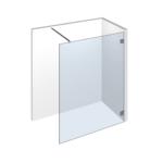 Walkin Dusche Dusche Dusche Eckeinstieg Glaswand Schiebetür Abfluss Thermostat Rainshower Badewanne Mit Ebenerdige Kosten Haltegriff 80x80 Mischbatterie Komplett Set Wand