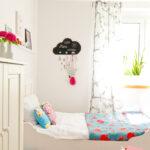 Garderobe Kinderzimmer Kinderzimmer Garderobe Kinderzimmer Diy Frs Leelah Loves Regal Sofa Regale Weiß