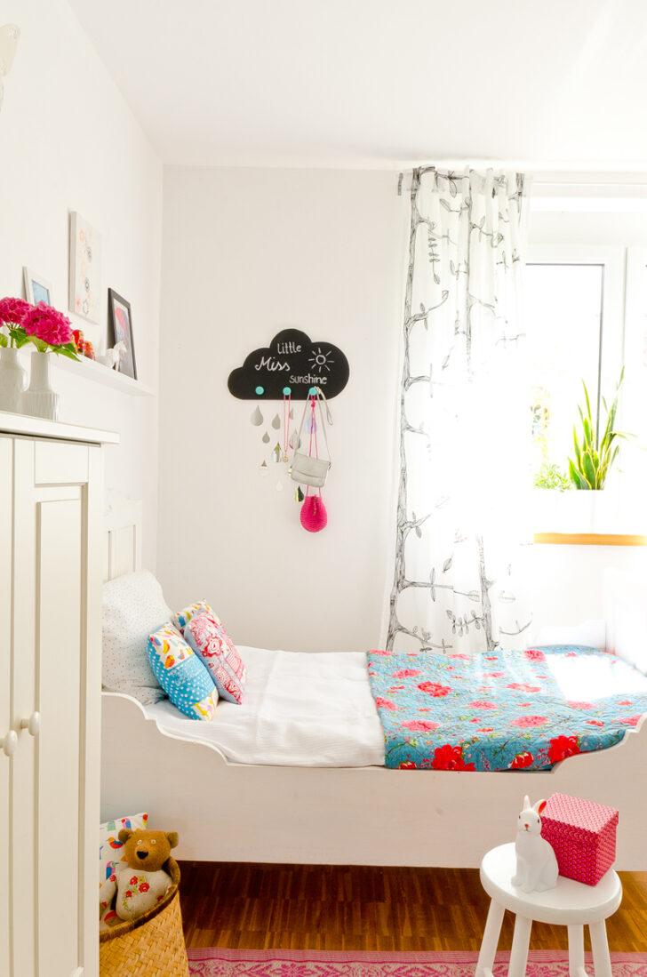 Medium Size of Garderobe Kinderzimmer Diy Frs Leelah Loves Regal Sofa Regale Weiß Kinderzimmer Garderobe Kinderzimmer