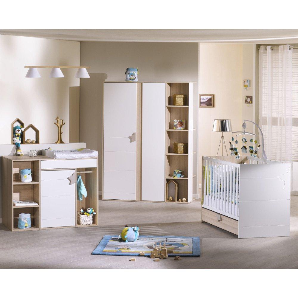 Full Size of Kinderzimmer Günstig Sauthon Norway Gnstig Big Sofa Küche Mit Elektrogeräten Regale Bett Xxl Regal Weiß Komplett Schlafzimmer Chesterfield Günstige Kinderzimmer Kinderzimmer Günstig