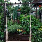 Schaukel Erwachsene Eichenbrett Gro 48cm 25cm Fr Schaukelstuhl Garten Für Kinderschaukel Wohnzimmer Schaukel Erwachsene