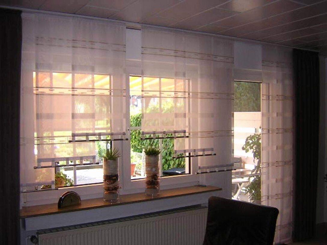 Large Size of Wohnzimmer Gardinen Mit Balkontur Heizkörper Wandbilder Großes Bild Schrankwand Teppiche Hängeschrank Weiß Hochglanz Deckenlampe Teppich Anbauwand Liege Wohnzimmer Wohnzimmer Gardinen