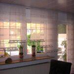Wohnzimmer Gardinen Wohnzimmer Wohnzimmer Gardinen Mit Balkontur Heizkörper Wandbilder Großes Bild Schrankwand Teppiche Hängeschrank Weiß Hochglanz Deckenlampe Teppich Anbauwand Liege