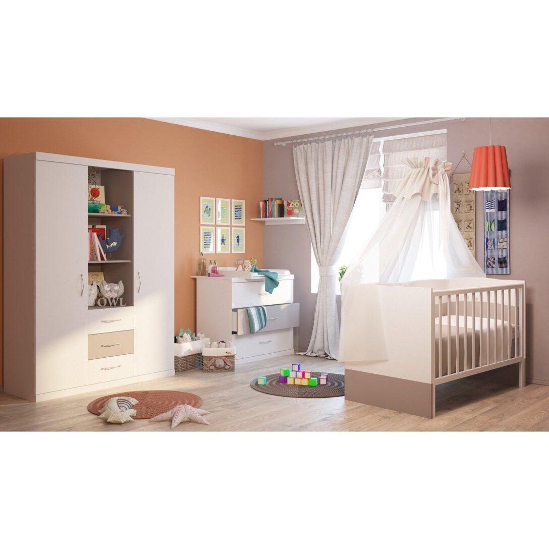 Large Size of Baby Kinderzimmer Komplett Polini Kids Classic Und Set Wei Schlafzimmer Poco Breaking Bad Komplette Serie Regal Babyzimmer Wohnzimmer Küche Günstige Mit Kinderzimmer Baby Kinderzimmer Komplett