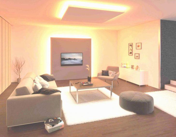 Medium Size of Moderne Lampen Wohnzimmer Einzigartig 45 Tolle Von Designer Badezimmer Bad Led Stehlampen Deckenlampen Schlafzimmer Modernes Sofa Für Bett Esstisch Modern Wohnzimmer Moderne Lampen