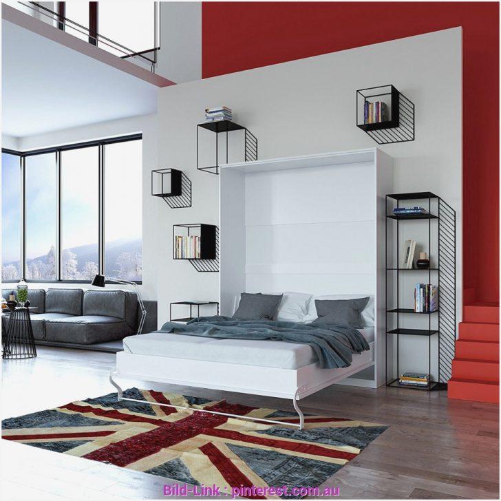 Medium Size of Schrankbett Ikea Kronswik Sthle Esszimmer Traumhaus Dekoration Küche Kosten Betten Bei 160x200 Miniküche Kaufen Modulküche Sofa Mit Schlaffunktion Wohnzimmer Schrankbett Ikea