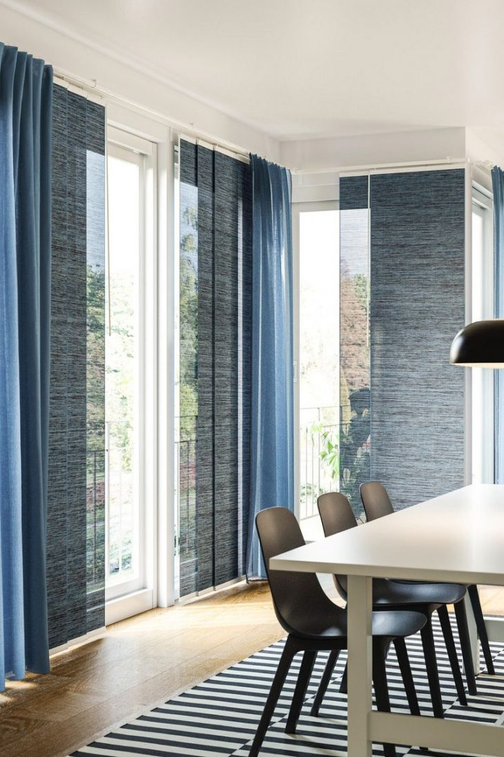 Medium Size of Gardinen Ikea Fnsterviva Schiebegardine Blau Grau Deutschland In 2020 Modulküche Wohnzimmer Küche Kosten Betten Bei 160x200 Miniküche Kaufen Schlafzimmer Wohnzimmer Gardinen Ikea