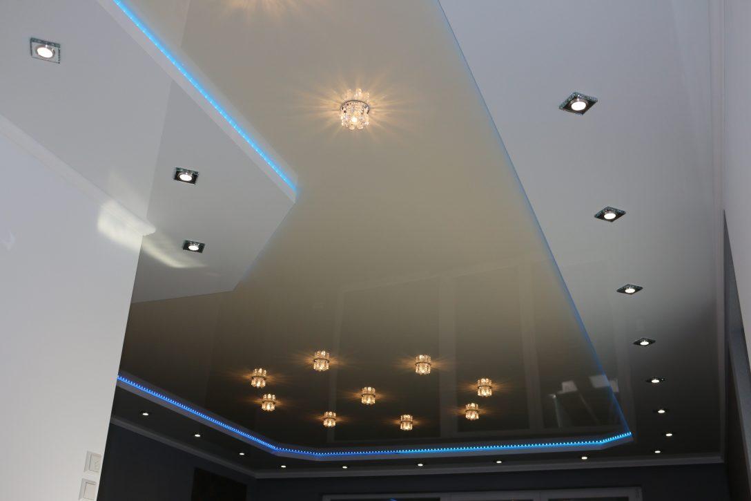 Large Size of Spanndecken Bechtold Wohnzimmer Led Deckenleuchte Indirekte Beleuchtung Badezimmer Decken Küche Bad Decke Weihnachtsbeleuchtung Fenster Deckenlampe Wohnzimmer Indirekte Beleuchtung Decke