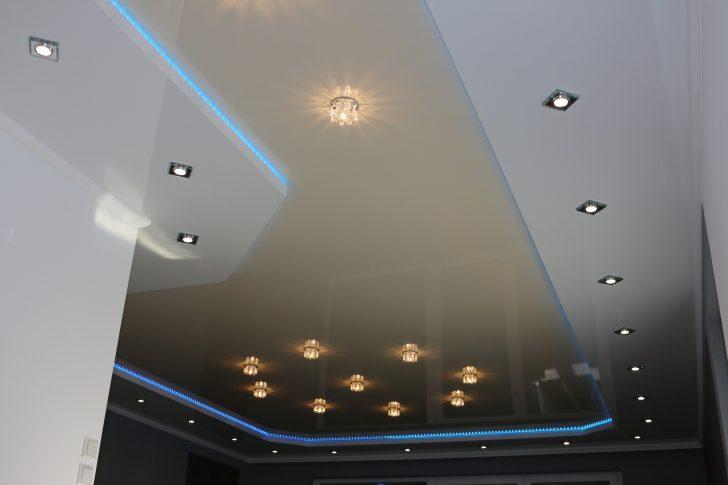 Medium Size of Spanndecken Bechtold Wohnzimmer Led Deckenleuchte Indirekte Beleuchtung Badezimmer Decken Küche Bad Decke Weihnachtsbeleuchtung Fenster Deckenlampe Wohnzimmer Indirekte Beleuchtung Decke
