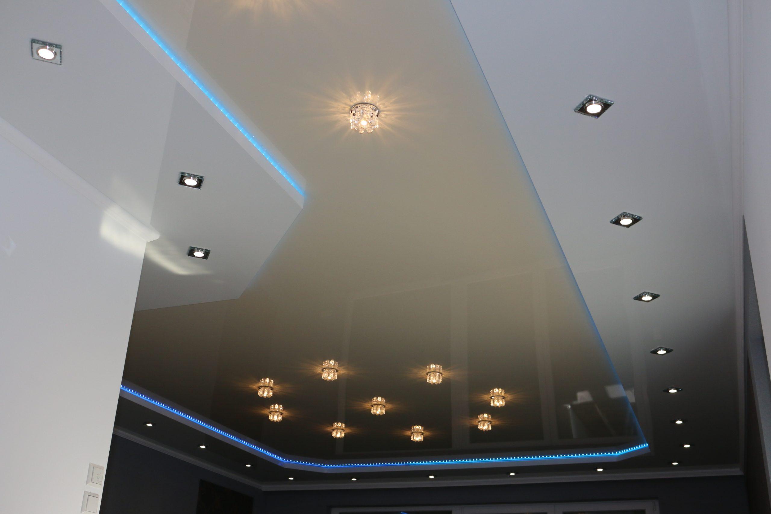 Full Size of Spanndecken Bechtold Wohnzimmer Led Deckenleuchte Indirekte Beleuchtung Badezimmer Decken Küche Bad Decke Weihnachtsbeleuchtung Fenster Deckenlampe Wohnzimmer Indirekte Beleuchtung Decke