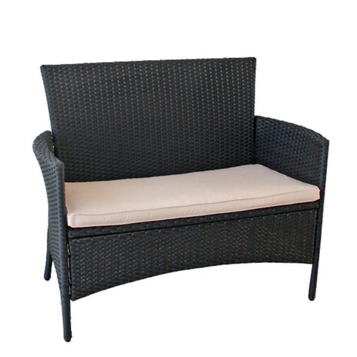 Medium Size of Gartentisch Aldi Rattan Beistelltisch Braun Bank Polyrattan Outdoor Chairs Relaxsessel Garten Wohnzimmer Gartentisch Aldi