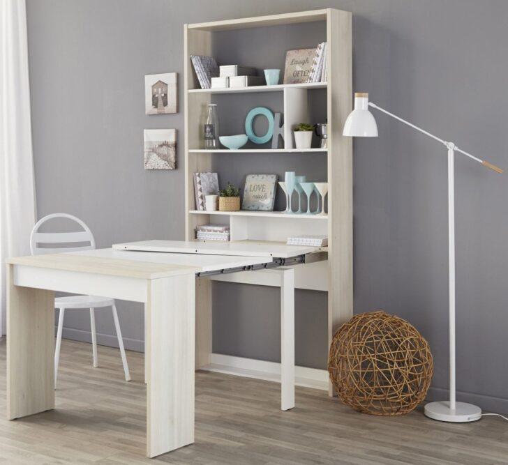 Medium Size of 18 Regal Tisch Kche Einzigartig Schreibtisch Mit Gebrauchte Regale Bartisch Küche Würfel Designer Kinderzimmer Leiter Nach Maß Günstig Aus Kisten Ovaler Regal Regal Tisch Kombination