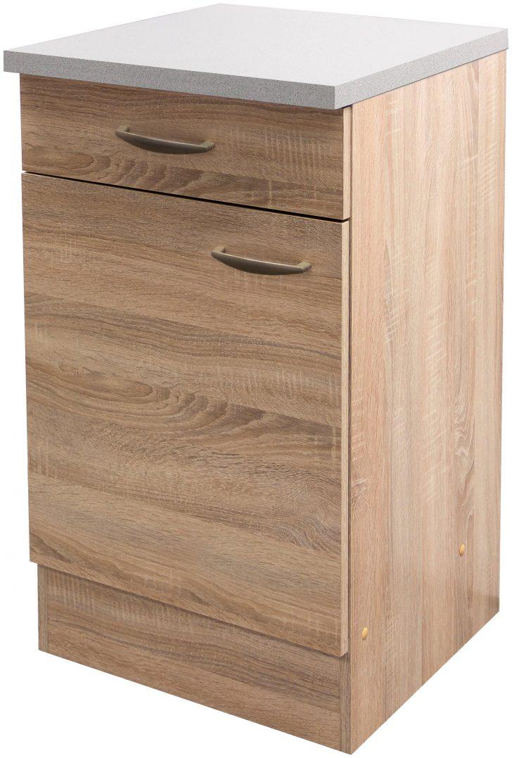 Medium Size of Kchenunterschrank Bergen Wohnzimmer Küchenunterschrank