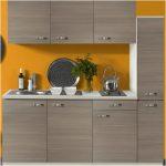 Ikea Singleküche Singlekche Badewanne 17070 Bauhaus Abdeckung Ablauf Dusche Küche Kosten Mit Kühlschrank Kaufen Modulküche Betten 160x200 Bei Sofa Wohnzimmer Ikea Singleküche