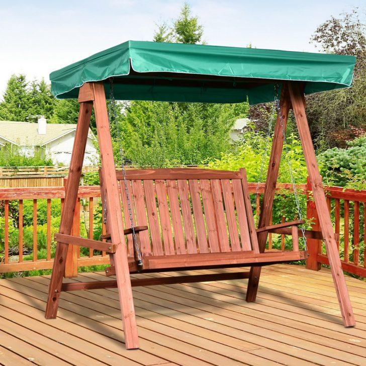 Medium Size of Gartenschaukel Erwachsene Massiver Hollywoodschaukeln Online Kaufen Mbel Suchmaschine Wohnzimmer Gartenschaukel Erwachsene