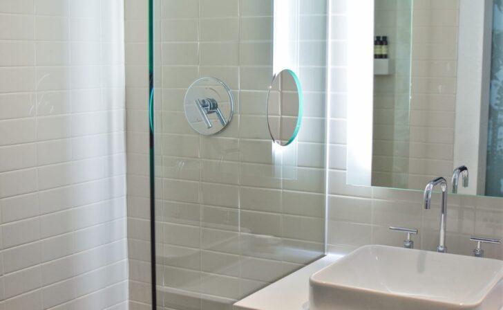 Medium Size of Was Hilft Bei Verstopftem Duschabfluss Badratgebercom Dusche Mischbatterie Bodengleiche Duschen Bluetooth Lautsprecher Antirutschmatte Fliesen Für Einbauen Dusche Abfluss Dusche