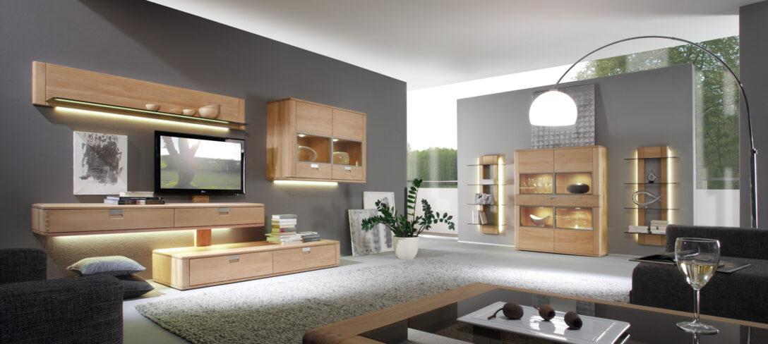 Large Size of Wohnzimmer Modern Eiche Rustikal Modernisieren Ideen Dekoration Dekorieren Streichen Luxus Gestalten Altes Wohnmbel Mbel Morschett Led Deckenleuchte Wohnzimmer Wohnzimmer Modern