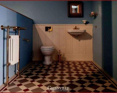 Wandheizkörper Wohnzimmer Designheizkrper Wohnzimmer Einzigartig Wandheizkrper Design