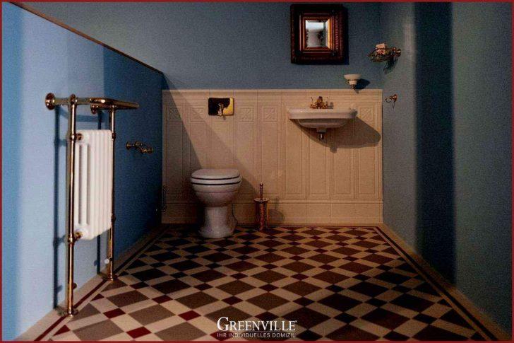 Medium Size of Designheizkrper Wohnzimmer Einzigartig Wandheizkrper Design Wohnzimmer Wandheizkörper
