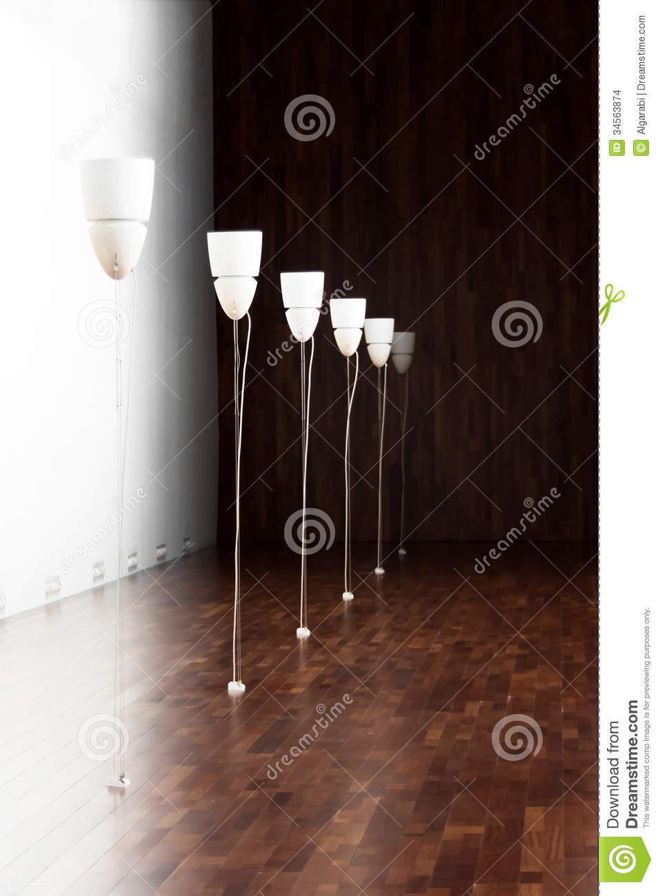 Full Size of Lampen Stockfoto Bild Von Eleganz Wohnzimmer Bett 180x200 Stehlampen Landhausküche Bad Led Küche Für Esstisch Schlafzimmer Duschen Esstische Fürs Sofa Wohnzimmer Moderne Lampen