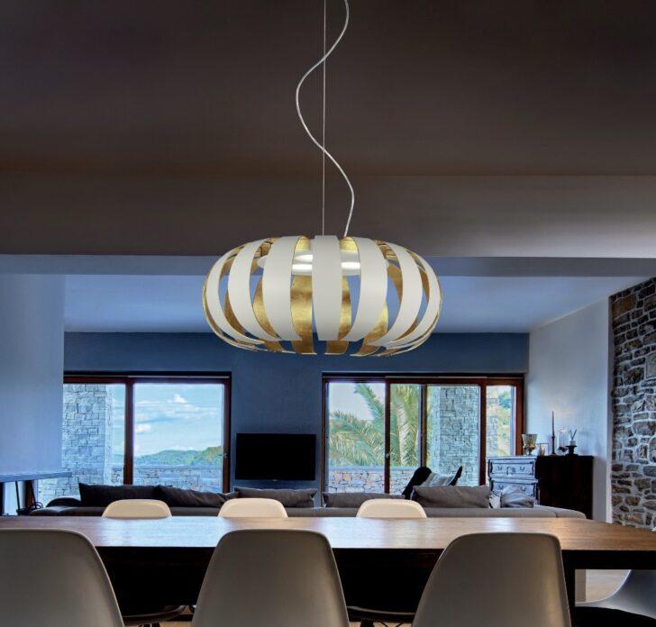 Medium Size of Pendelleuchte Esstisch Braga Geo Led S40 Kaufen Lichtakzenteat Glas Weiß Oval Holzplatte Venjakob Massiver Antik Weißer Esstische Design Stühle Ausziehbarer Esstische Pendelleuchte Esstisch
