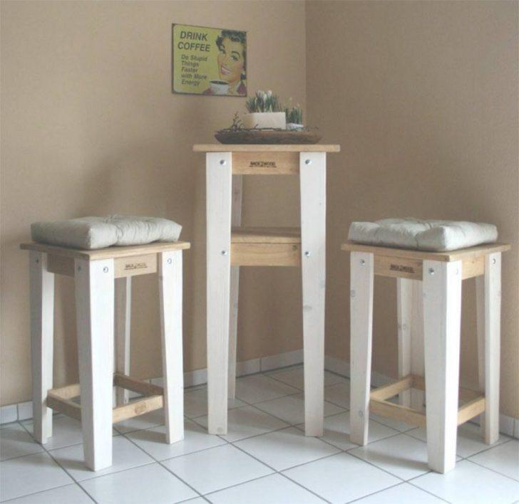 Medium Size of Küchenbartisch Hausbar Sobuy Fwt50 Wn Bartisch Set 3 Teilig Stehtisch Mit Wohnzimmer Küchenbartisch