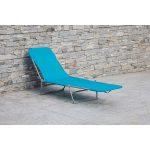 Liegestuhl Aldi Wohnzimmer Liegestuhl Aldi Sonnenliege Online Kaufen Bei Obi Garten Relaxsessel