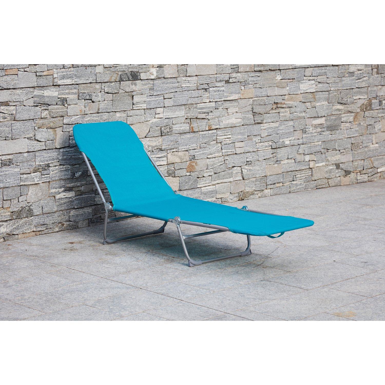 Full Size of Liegestuhl Aldi Sonnenliege Online Kaufen Bei Obi Garten Relaxsessel Wohnzimmer Liegestuhl Aldi