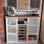 Wandregal Küche Ikea Wandpaneel Glas Mit Theke Arbeitsplatte Grifflose Wasserhahn Lieferzeit Aluminium Verbundplatte Arbeitsschuhe Sonoma Eiche Wohnzimmer Wandregal Küche Ikea
