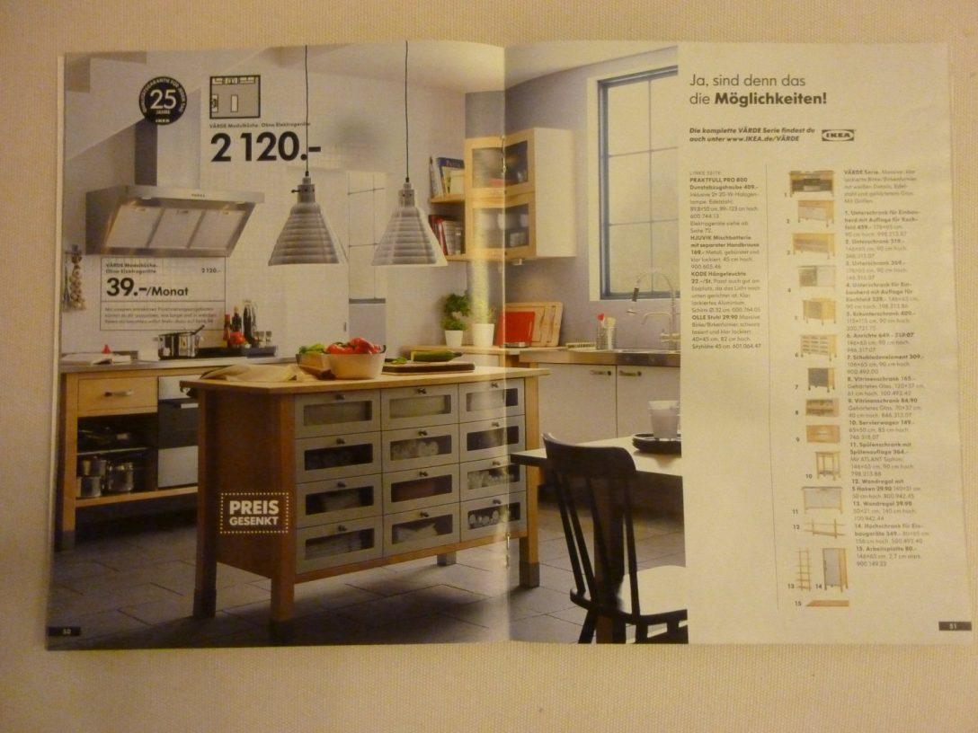 Large Size of Wandregal Küche Ikea Katalog Kchen 2008 Komplett Mit Planungsbogen Und Einbauküche Günstig Hängeschränke Essplatz Wasserhahn Für L Form Wohnzimmer Wandregal Küche Ikea