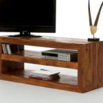 Tv Regal Regal Tv Regal Forma Ideale Regali Akcija Ikea Tahirovic Srbija Holz Lesnina Numanovic Za Matis Eiche String Regale Kaufen Raumteiler Glasregal Bad 25 Cm Breit 40