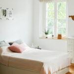 Ikea Jugendzimmer Zimmer Fr Teenager Einrichten Tipps Ideen Frs Teenie Küche Kaufen Miniküche Sofa Mit Schlaffunktion Kosten Betten Bei Modulküche Bett Wohnzimmer Ikea Jugendzimmer