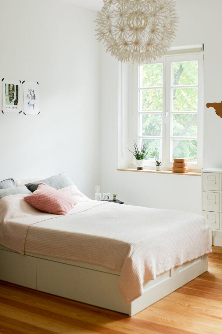 Medium Size of Ikea Jugendzimmer Zimmer Fr Teenager Einrichten Tipps Ideen Frs Teenie Küche Kaufen Miniküche Sofa Mit Schlaffunktion Kosten Betten Bei Modulküche Bett Wohnzimmer Ikea Jugendzimmer