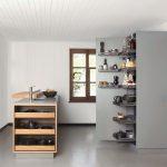 Küche Weiß Hochglanz Umziehen Pentryküche Einbauküche Kaufen Jalousieschrank Wandbelag Gardinen Sideboard Nolte Winkel Bodenbeläge Erweitern Kleine L Wohnzimmer Aufbewahrung Küche